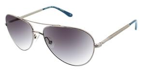 BCBG Max Azria Enthrall Sunglasses