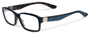 Oakley Entry Fee OX1072 Prescription Glasses