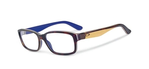 Oakley Entry Fee OX1072 Glasses