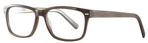 Esquire EQ1513 Eyeglasses