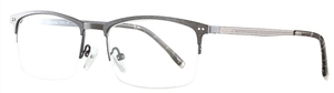 Esquire EQ1519 Eyeglasses