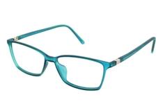 BCBG Max Azria Evie Eyeglasses