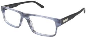 Columbia Ewan Glasses