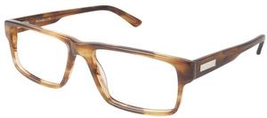 Columbia Ewan Eyeglasses