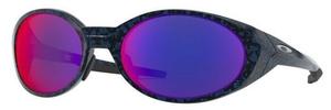 Oakley Eyejacket Redux OO9438 Sunglasses
