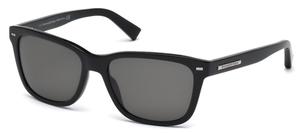 Ermenegildo Zegna EZ0002 Eyeglasses