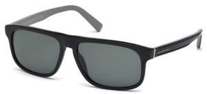 Ermenegildo Zegna EZ0003 Sunglasses