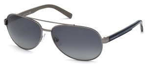 Ermenegildo Zegna EZ0004 Sunglasses