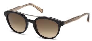 Ermenegildo Zegna EZ0006 Sunglasses