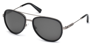 Ermenegildo Zegna EZ0008 Sunglasses