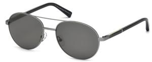 Ermenegildo Zegna EZ0013 Sunglasses