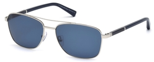 Ermenegildo Zegna EZ0014 Sunglasses