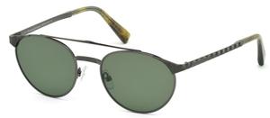Ermenegildo Zegna EZ0026 Sunglasses