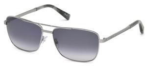 Ermenegildo Zegna EZ0031 Sunglasses