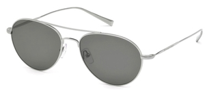Ermenegildo Zegna EZ0033 Sunglasses