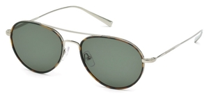 Ermenegildo Zegna EZ0053 Sunglasses
