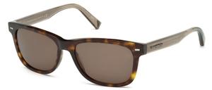 Ermenegildo Zegna EZ0028 Sunglasses