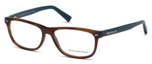 Ermenegildo Zegna EZ5001 Eyeglasses