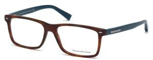 Ermenegildo Zegna EZ5002 Eyeglasses