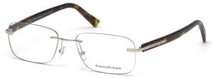Ermenegildo Zegna EZ5003 Eyeglasses