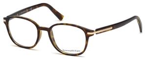 Ermenegildo Zegna EZ5004 Eyeglasses