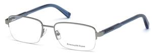 Ermenegildo Zegna EZ5006 Eyeglasses