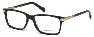 Ermenegildo Zegna EZ5009 Eyeglasses