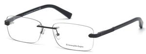Ermenegildo Zegna EZ5010 Eyeglasses