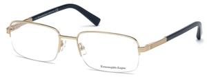 Ermenegildo Zegna EZ5011 Eyeglasses
