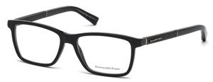 Ermenegildo Zegna EZ5012 Eyeglasses