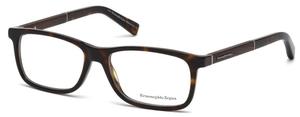 Ermenegildo Zegna EZ5013 Eyeglasses