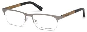 Ermenegildo Zegna EZ5014 Eyeglasses