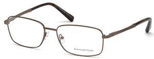 Ermenegildo Zegna EZ5021 Eyeglasses