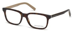 050f1cc343e4 Ermenegildo Zegna Eyeglasses Frames