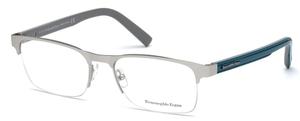 Ermenegildo Zegna EZ5023 Eyeglasses