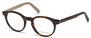 Ermenegildo Zegna EZ5024 Eyeglasses