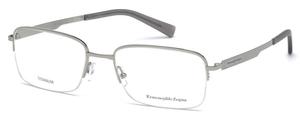 Ermenegildo Zegna EZ5025 Eyeglasses