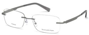 Ermenegildo Zegna EZ5026 Eyeglasses