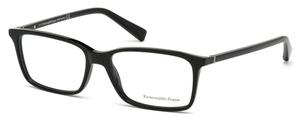 Ermenegildo Zegna EZ5027 Eyeglasses