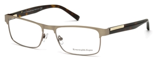 Ermenegildo Zegna EZ5031 Eyeglasses