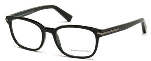 Ermenegildo Zegna EZ5032 Eyeglasses