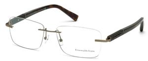 Ermenegildo Zegna EZ5035 Eyeglasses