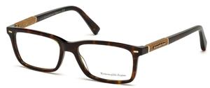 Ermenegildo Zegna EZ5037 Eyeglasses