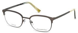 Ermenegildo Zegna EZ5038 Eyeglasses