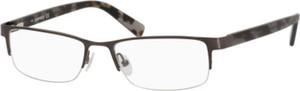 Adensco AD 101 Eyeglasses
