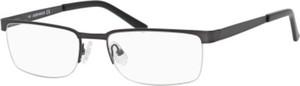 Adensco AD 110 Eyeglasses