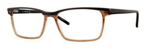 Adensco AD 119 Eyeglasses