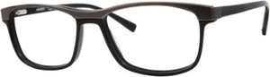 Adensco AD 120 Eyeglasses