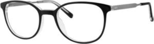 Adensco AD 122 Eyeglasses