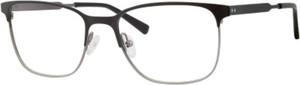 Adensco AD 123 Eyeglasses